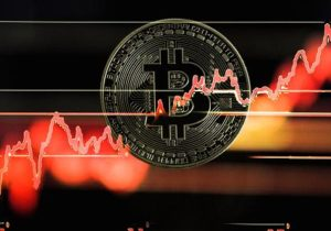Cryptocurrency market could hit $1 trillion this year with bitcoin surging to $50k