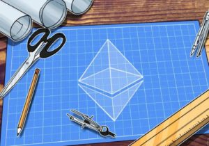 Cryptocurrency trading platform launches first regulated Ethereum futures