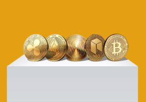 5 safest cryptocurrencies to invest in
