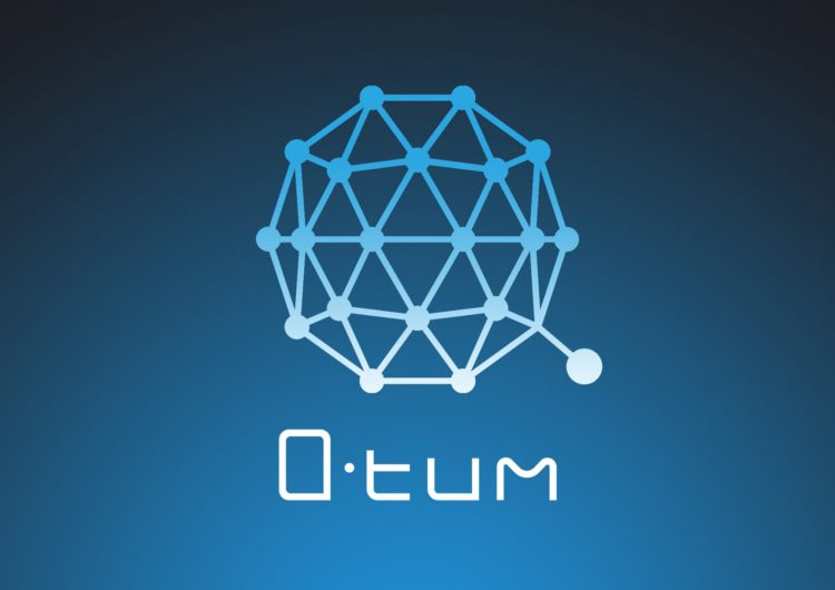 QTUM Priсе Lеарѕ 189% In 8 Hours. Whу Is It Growing Sо Fast?