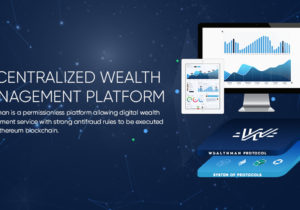 How Wealthman Will Disrupt Wealth Management
