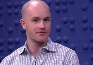 Brian Armѕtrоng Iѕ Thе Founder And CEO Of Coinbase