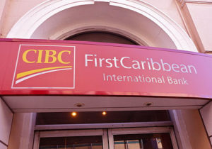 Cryptocurrencies Filling The Caribbean Banking Void