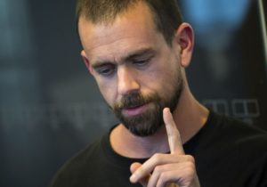 Jack Dorsey Is All In on Bitcoin as the Currency of the Future