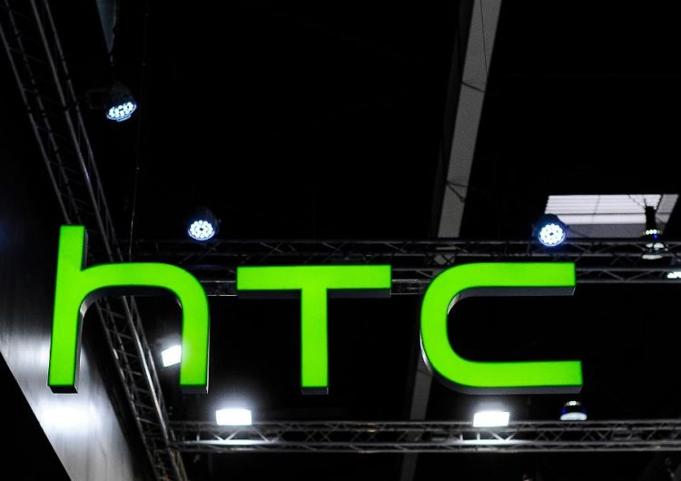 How HTC's phone For Crypto Trading Could Lead A Bigger Market Trend