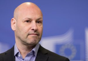 How Joseph Lubin cofounded Ethereum and scored a billion-dollar fortune