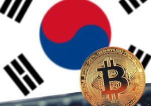 South Korean court recognises cryptocurrency as asset
