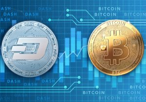 Is Dash (Darkcoin) a better version of Bitcoin?
