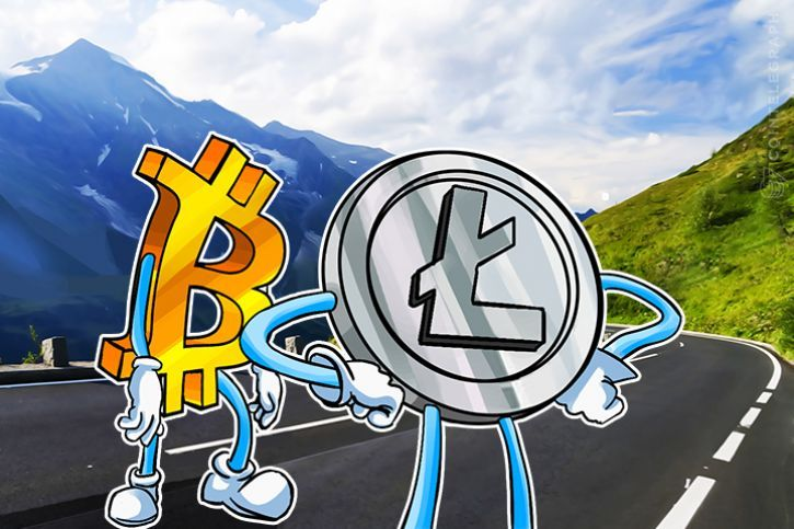 Bitcoin and Litecoin – What's the difference?