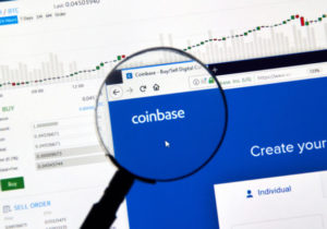Cоinbаѕе buуѕ Paradex in push tо expand crурtо coin offеringѕ