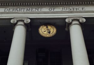 DOJ launches criminal probe into bitcoin price manipulation