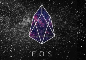 The Bull and Bear cases for EOS