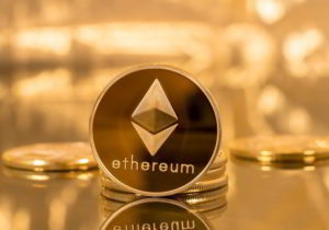 Advantages of invеѕting in Ethereum