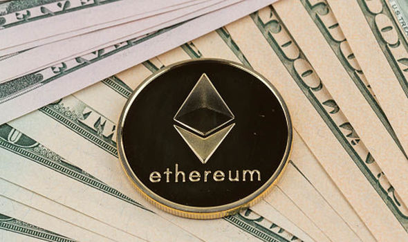 Ethereum to rally 2000% India within 8 months