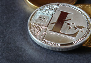 The creator of litecoin sends a warning about litecoin cash