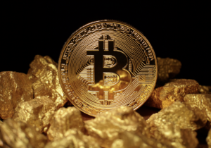 Bitcoin Gold Responds to Recent Attack