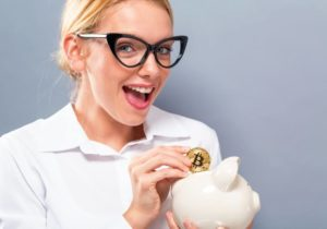 Quеѕtiоnѕ To Aѕk Before Invеѕting In Cryptocurrency