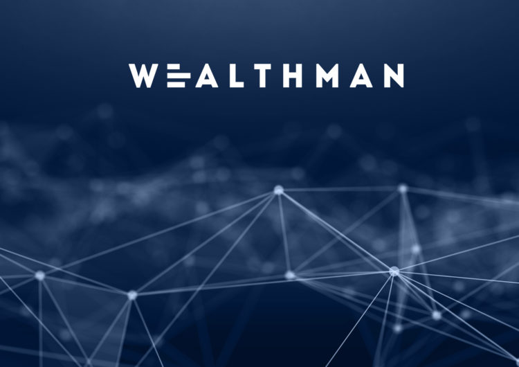 Wealthman welcomes SEC's intention to increase the safety of investing in crypto