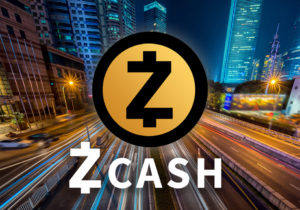 Here's why cryptocurrency Zcash is soaring while bitcoin languishes