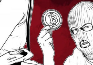 How to protect yourself from bitcoin scam