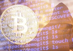 Criminals drop bitcoin for other cryptocurrencies