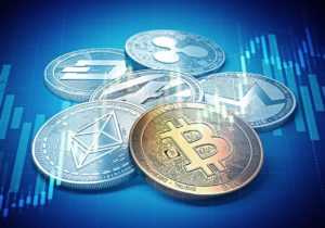 These Cryptocurrencies May Beat Bitcoin in the Coming Months