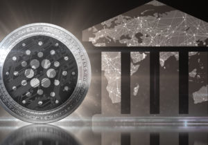 Reason behind the rising popularity of Cardano (ADA)