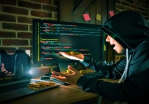 Cryptocurrency Attacks Are Riѕing