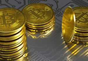 The Difference Between A Cryptocurrency Speculator And A True Bitcoin Believer