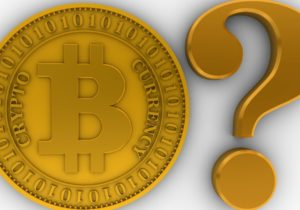 3 Things to Know About Converting Money to Cryptocurrencies