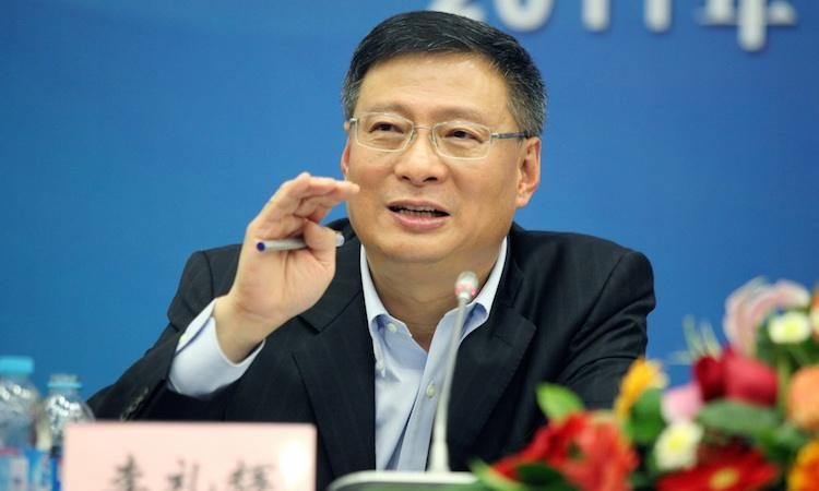 Li Lihui: The attitude of developed countries to virtual currency is changing
