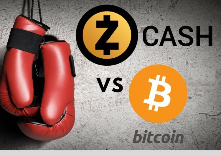 Zcash could hit $60,000 in 2025