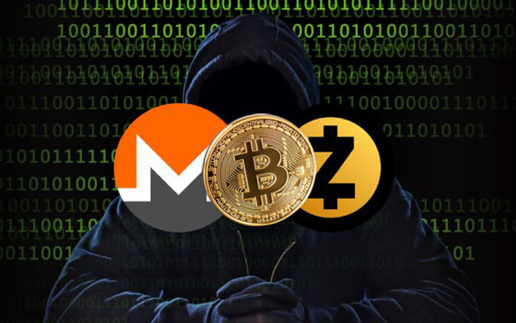 Hackers are stuffing DDoS attacks with Monero ransom notes