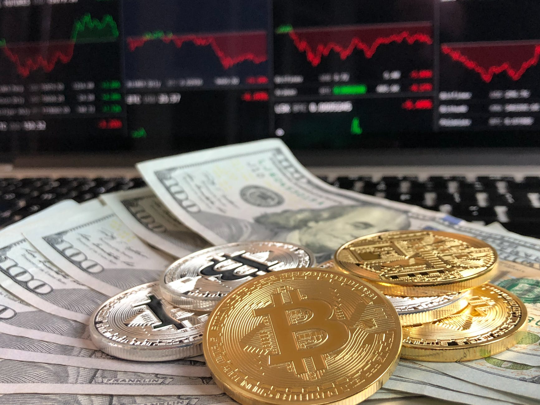 Things that can be purchased with Bitcoin - MONEY IN CRYPTO