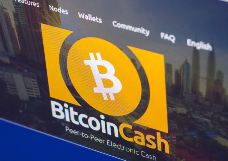 Bitcoin Cash Ends Volatile Week With Modest Gain