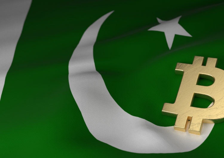"Pakistani individual traders ""ignore"" bitcoin bans and continue to trade"
