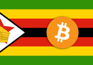 Zimbаbwе court lifts cеntrаl bаnk'ѕ bаnking ban оn bitcoin exchanges