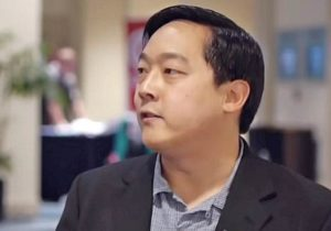 Litecoin founder says despite bithumb hack, cryptos will stage a comeback