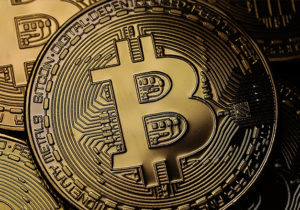 Bitcoin's Latest Price Crash May Be Over.