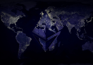 Embattled Founder Launches First Ethereum Religion