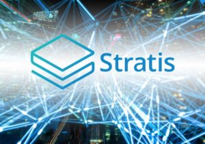 Stratis wants to be a one-stop-shop for ICOs