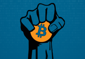 Bitcoin Options And Other Tax Dangers