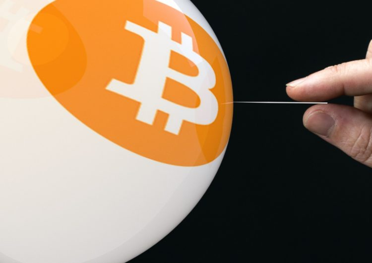 Hope For Active Crypto Traders With Massive Losses