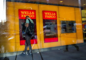 Wells Fargo Bans Cryptocurrency Purchases on Its Credit Cards
