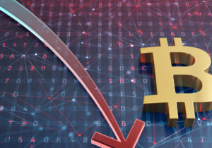Bitcoin hasn't hit bottom says cryptocurrency trader