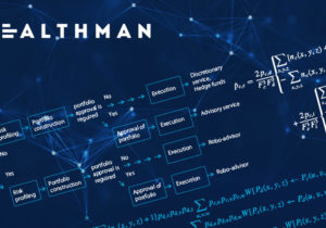 Wealthman predicts the emergence of a global blockchain court
