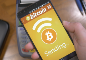 Square adds $8 billion in value with help from bitcoin