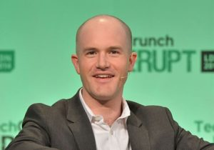 Coinbase is adding a new cryptocurrency
