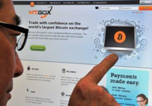 New Crypto Exchanges Don't Want (to Hold) Your Money