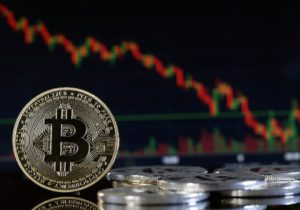 Bitcoin's Next Support Level As Low As $5,100